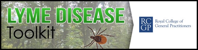 Lyme Disease Toolkit